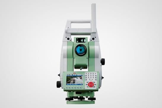 Leica Laser Measuring Kit